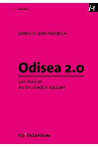 lib-odisea-20-la-cruja-9789876011808