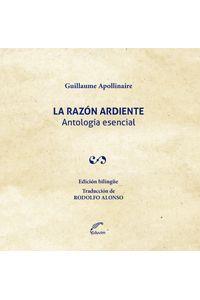 lib-la-razon-ardiente-editorial-universitaria-villa-mara-9789876992305