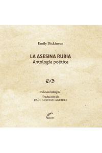 lib-la-asesina-rubia-editorial-universitaria-villa-mara-9789876992862