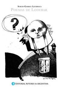 lib-poemas-en-lodebar-editorial-autores-de-argentina-9789877110593