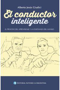 lib-el-conductor-inteligente-editorial-autores-de-argentina-9789877111033