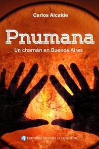 lib-pnumana-editorial-autores-de-argentina-9789877112580