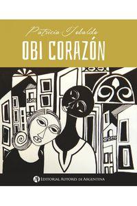 lib-obi-corazon-editorial-autores-de-argentina-9789877114522