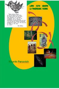 lib-libro-cuyo-nombre-le-ponemos-todos-editorial-autores-de-argentina-9789877114553