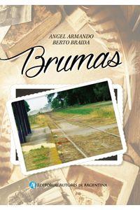 lib-brumas-editorial-autores-de-argentina-9789877115062