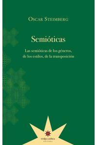 lib-semioticas-eterna-cadencia-9789877120028