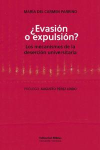 lib-evasion-o-expulsion-editorial-biblos-9789876913478