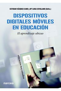 lib-dispositivos-digitales-moviles-en-educacion-narcea-9788427721012