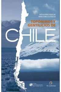 lib-toponimos-y-gentilicios-de-chile-ril-editores-9789562849814