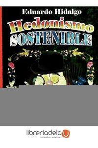 ag-hedonismo-sostenible-9788492560752