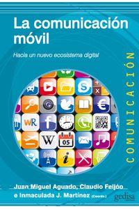 lib-la-comunicacion-movil-gedisa-9788497847834