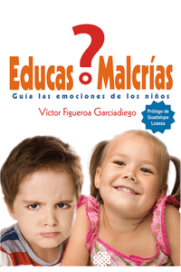 lib-educas-o-malcrias-talento-zetta-9786079536497