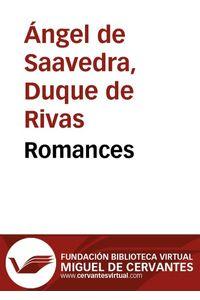 lib-romances-fundacin-biblioteca-virtual-miguel-de-cervantes-9788415219996