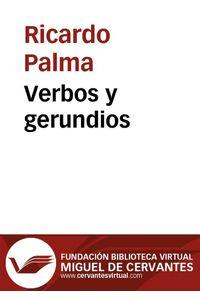 lib-verbos-y-gerundios-fundacin-biblioteca-virtual-miguel-de-cervantes-9788415219897