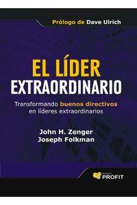 lib-el-lider-extraordinario-profit-editorial-9788415330905