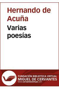 lib-varias-poesias-fundacin-biblioteca-virtual-miguel-de-cervantes-9788415348122