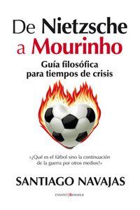 lib-de-nietzsche-a-mourinho-almuzara-9788415441335