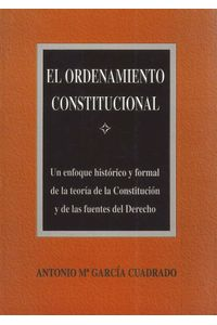 lib-el-ordenamiento-constitucional-editorial-ecu-9788415591474