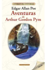 lib-aventuras-de-arthur-gordon-pym-ediciones-brontes-9788415605492