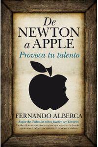 lib-de-newton-a-apple-almuzara-9788415943082