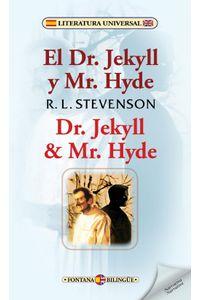 lib-el-dr-jekyll-y-mr-hyde-dr-jekyll-mr-hyde-ediciones-brontes-9788415999652