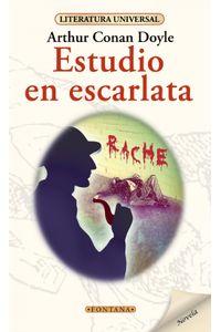 lib-estudio-en-escarlata-ediciones-brontes-9788415999997