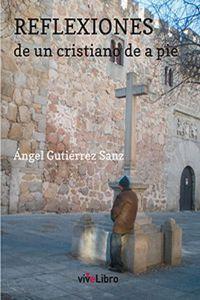 lib-reflexiones-de-un-cristiano-de-a-pie-vivelibro-9788416097289