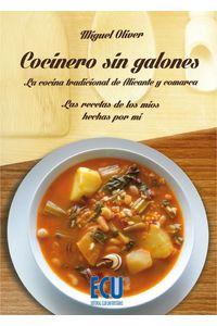 lib-cocinero-sin-galones-las-recetas-de-los-mios-hechas-por-mi-editorial-ecu-9788416113057