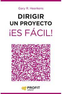 lib-dirigir-un-proyecto-es-facil-profit-editorial-9788416115174