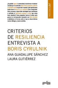 lib-criterios-de-resiliencia-gedisa-9788416572175