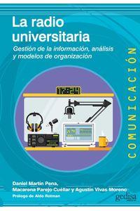 lib-la-radio-universitaria-gedisa-9788416572489