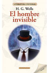 lib-el-hombre-invisible-ediciones-brontes-9788416827015