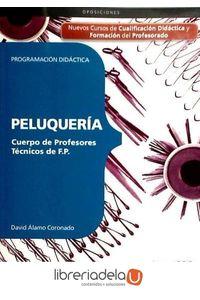 ag-cuerpo-de-profesores-tecnicos-de-f-p-peluqueria-programacion-didactica-9788468111728