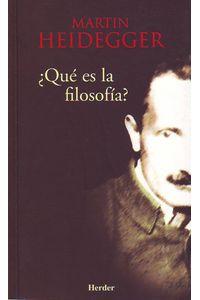 lib-que-es-la-filosofia-herder-editorial-9788425431180
