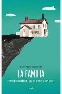 lib-la-familia-herder-editorial-9788425431272