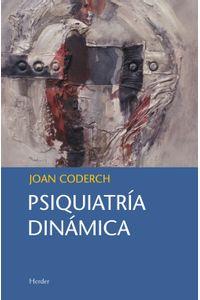 lib-psiquiatria-dinamica-herder-editorial-9788425431470