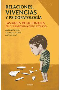 lib-relaciones-vivencias-y-psicopatologia-herder-editorial-9788425433245