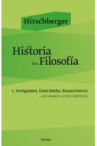 lib-historia-de-la-filosofia-i-herder-editorial-9788425433481