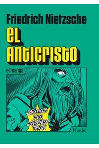 lib-el-anticristo-herder-editorial-9788425433405
