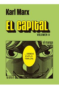 lib-el-capital-volumen-ii-herder-editorial-9788425432590