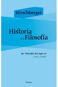 lib-historia-de-la-filosofia-iii-herder-editorial-9788425433504
