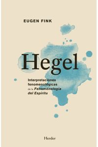 lib-hegel-herder-editorial-9788425433771
