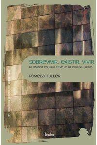 lib-sobrevivir-existir-vivir-herder-editorial-9788425434310