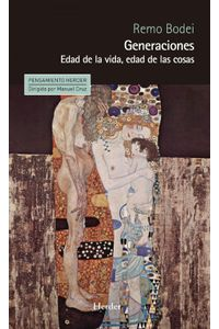 lib-generaciones-herder-editorial-9788425434594