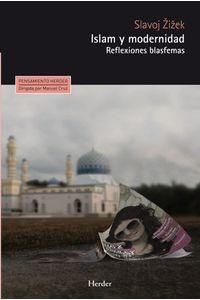 lib-islam-y-modernidad-herder-editorial-9788425434693