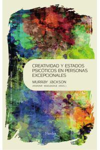 lib-creatividad-y-estados-psicoticos-en-personas-excepcionales-herder-editorial-9788425437687