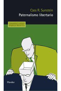 lib-paternalismo-libertario-herder-editorial-9788425438110