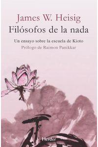 lib-filosofos-de-la-nada-herder-editorial-9788425438363