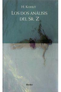 lib-los-dos-analisis-del-senor-z-herder-editorial-9788425439735