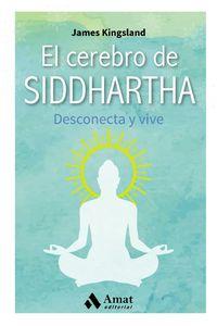 lib-el-cerebro-de-siddhartha-profit-editorial-9788497359375